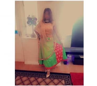 Photos for INDIAN DIVYA High Class Escort Northolt London 07443140841