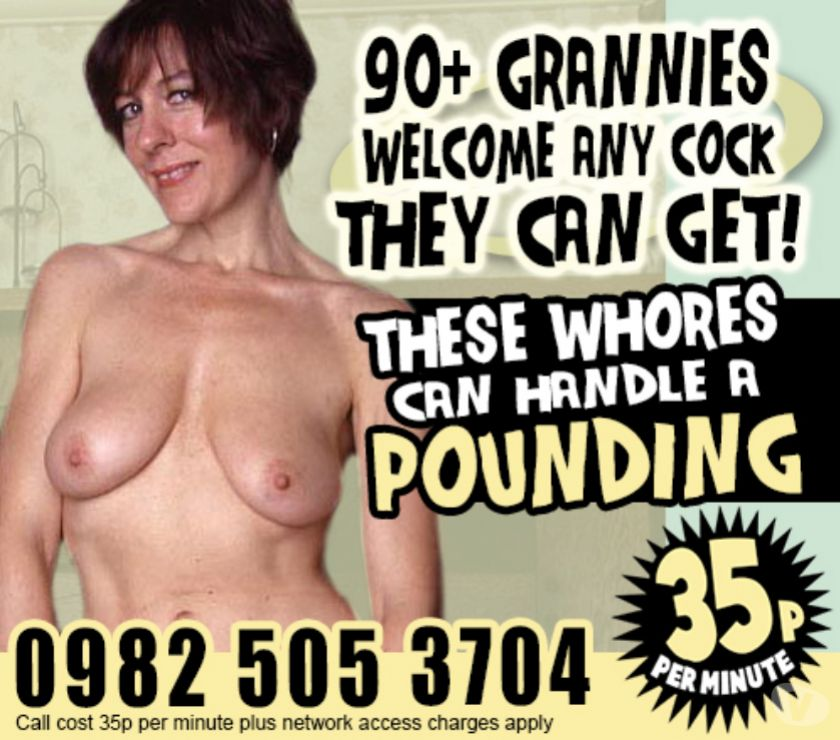 Photos for Cheap Mind-Blowing Phone Sex!