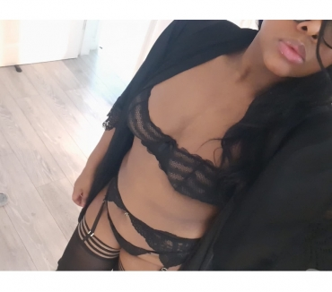 Photos for 🔥PARTY GIRL🔥 ⚜️RUBY⚜️ IN CANNING TOWN E16
