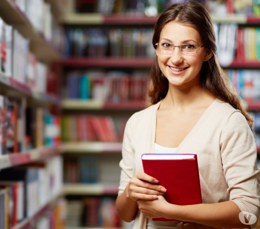Language courses Dorset Bournemouth - Photos for OXBRIDGE APPLICATION COURSES - FRENCH, GERMAN AND SPANISH