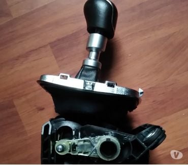 Photos for 2013 C MAX MK 2 GEARSTICK GAITER COMPLETE