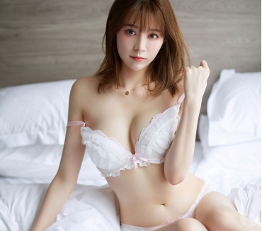Photos for HOT BUSTY ORIENTAL MASSAGE FULL SERVICE IN ENFIELD