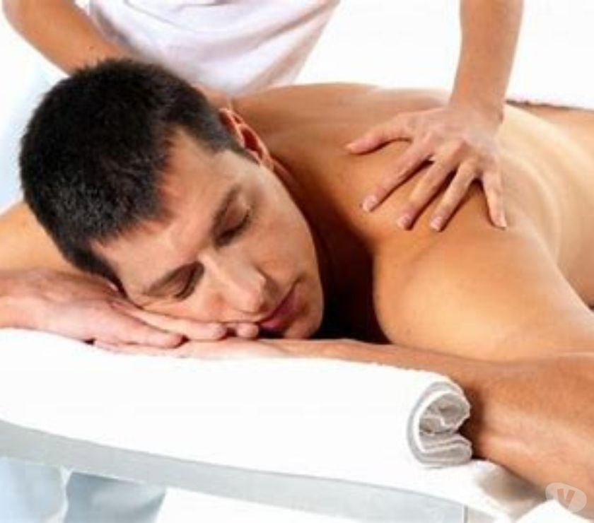 Full body massage Essex Southend-on-Sea - Photos for ESSEX MASSAGE IN SOUTHEND ON SEA SS1 NON SMOKERS ONLY PLEASE