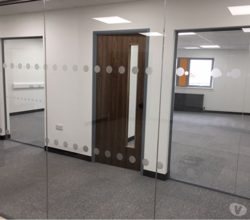 Office Space Bristol Bristol - Photos for Flexi Offices - Storage Giant Bristol