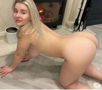 Photos for ARIANA - CANARY WHARF - PERFECT ASS - BIG TITS - 07424879852