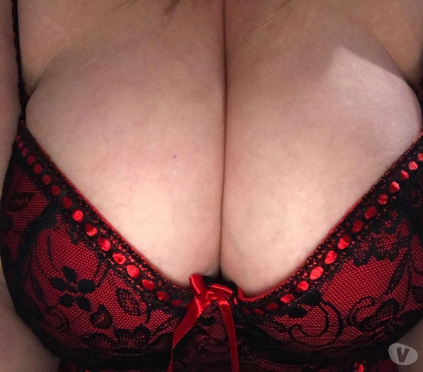 Adult Entertainment Tyne & Wear Newcastle upon Tyne - Photos for 38HH bbw milf waiting for you