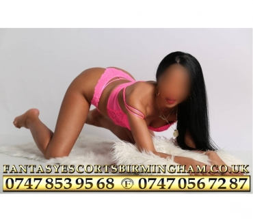Photos for SARA New sexy escort in Derby and UK 24-7