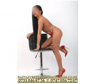 Photos for SARA New sexy escort in Derby