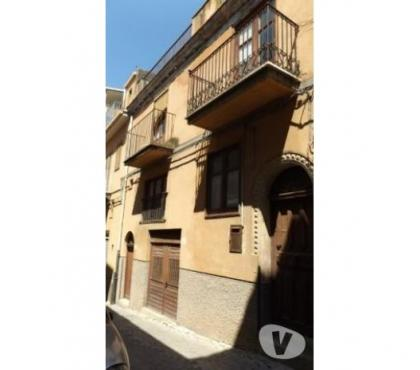 Photos for sh 469 Town house, Caccamo, Sicily