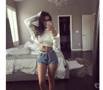 Escorts South West London Fulham Broadway - SW6 - Photos for EDITH HOT SLIM BRUNETT 100% REAL FULL SERV100£ OWO BEST TIME