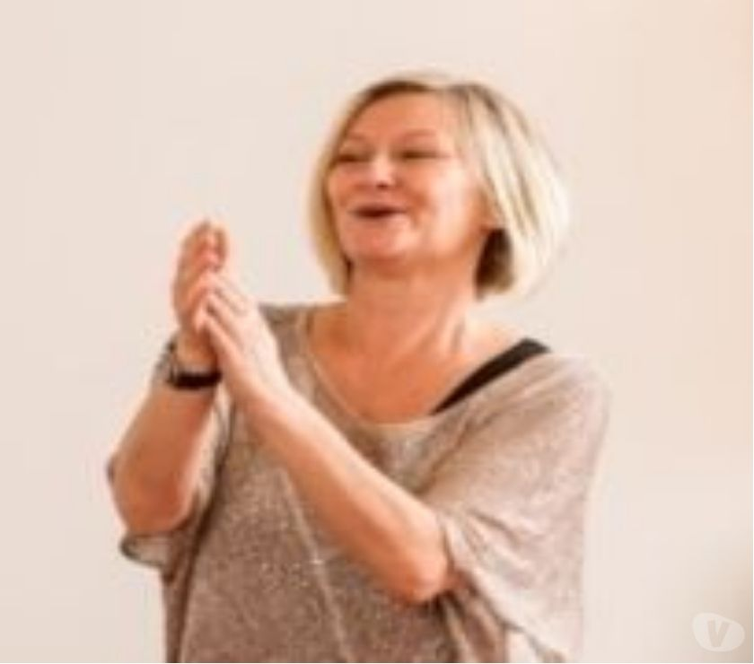 Exhibitions North London Islington - N1 - Photos for Assertiveness Training Course - 21 to 22nd March 2022