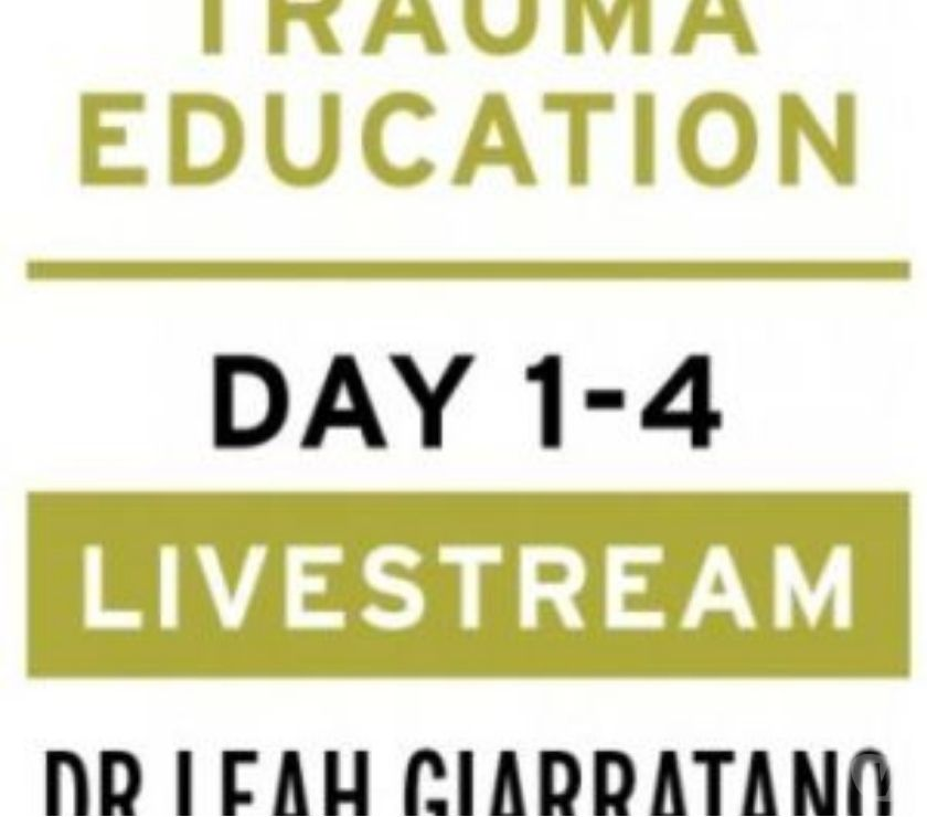 Exhibitions Central London Trafalgar Square - WC2 - Photos for Practical trauma informed interventions - London