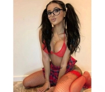 Photos for ❤BEST❤SERVICES❤IN FINCHLEY CENTRAL❤NEW IN TOWN❤FULL GFE❤