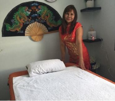 Photos for Massage in Great Malvern