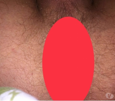 Photos for Horny Raw bottom for big black to breed me