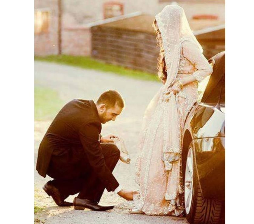 Men Seeking Women West Midlands Birmingham - Photos for Are you a charming muslim lady & have been divorced 3 times