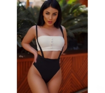 Photos for OUTCALL SEXY MINX WHO KNOWS EXACTLY WHAT U NEED 07958557431