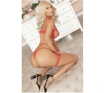 Photos for ** BACK IN LONDON ** PARTY GIRL ** CROUCH END *** AVAILABLE