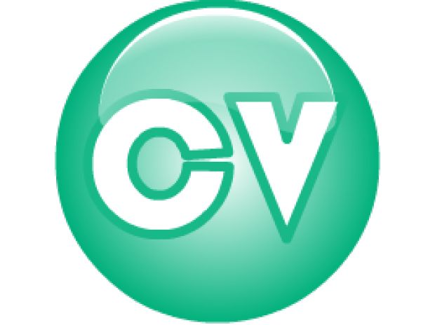 Cv writing service in leicester