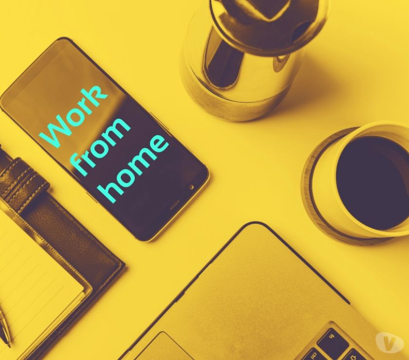 part time jobs West Midlands Birmingham - Photos for ONLINE BUSINESS OPPORTUNITY - WORK FROM HOME