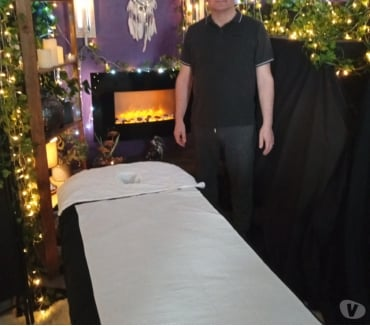 Photos for Swedish Massage by bristol male incall outcall