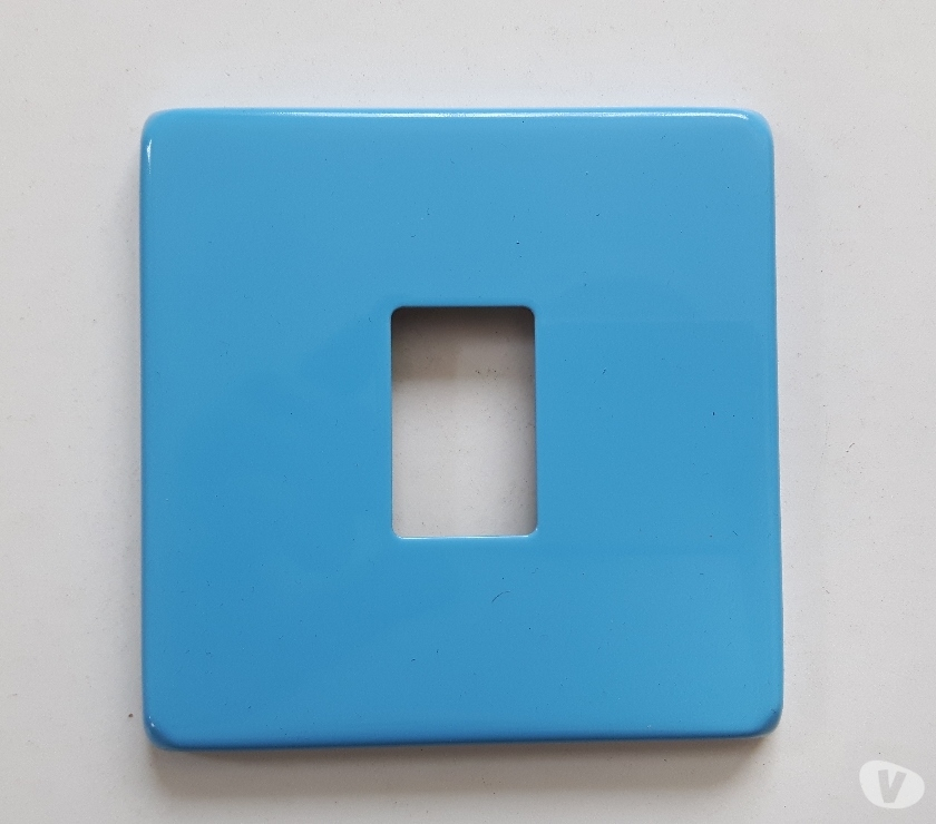 Photos for Light Switch Cover Plate