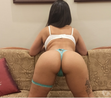 Photos for COUPLE👫I HAVE SEX LIVE OR ALONE. YOU CHOOSE! In 9am-10pm