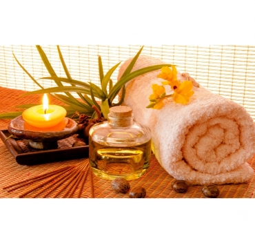 Photos for China Moon Massage Salon New Open in High Street Camberley