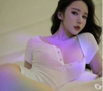 Photos for Amazing stunning Japanese escort new in Huddersfield