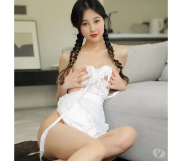 Photos for Fantastic Japanese escort in Huddersfield 1 week only