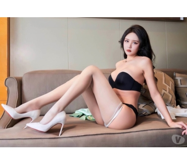 Photos for Amazing Japanese escort in Huddersfield short stay