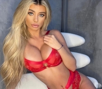 Escort North London Finchley - N3 - Photos for SAIDI GFE PSE OWO PORN STAR REAL LONDON 07880591439