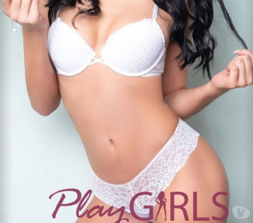 Photos for Playgirls Escorts - Fit girls to your door in 30 mins
