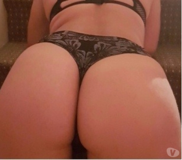 Escorts Berkshire Slough - Photos for Andra new girl in Slough! Windsor!