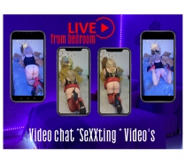 Photos for SLUTY SECRETARY on VIDEO CHAT● SEXXTING ●tranny LILLY