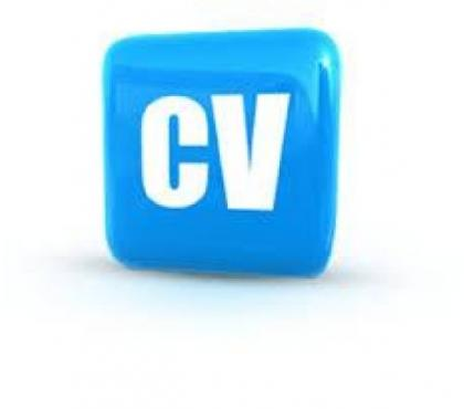 Photos for Professional CV Writing & Professional Covering Letters.