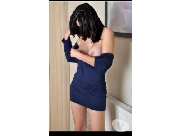 strip cardiff independent escort