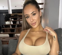 Photos for AMORA REAL NEW OUTCALL TANTRA BRUNETTE 07880591439