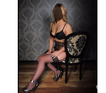 Photos for STUNNING ESCORTS AVAILABLE RIGHT NOW!