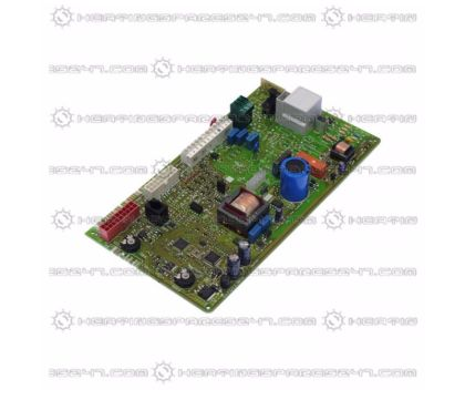 Photos for Vaillant EcoTec Plus PCB 0020036861