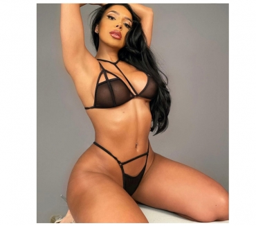Photos for ANAIS ** 07838 385 175 ** REAL 100% INDEPENDENT **PARTY GIRL