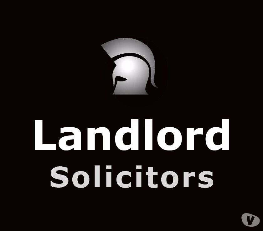 Photos for SR LAW LEASE SOLICITORS (FINCHLEY & HENDON N3, N12, NW4)