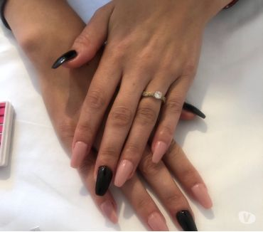 Health-Beauty North West London Colindale - NW9 - Photos for BeautyNailsMassage