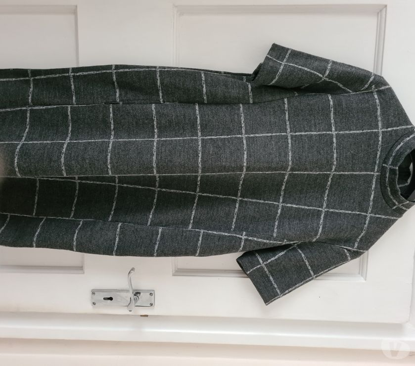 hand made dresses Surrey Croydon - Photos for Grey Warehouse Dress