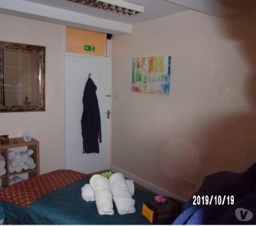 Photos for Redditch Thai Spa. Promoting relaxation through massages