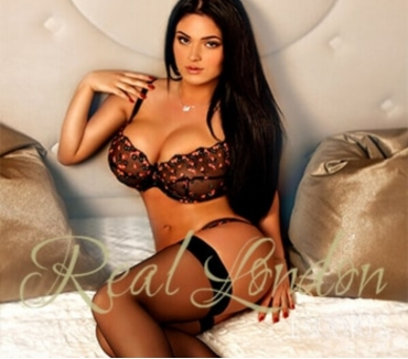 Photos for ➤Best Quality Escorts ➤ In ➤ LONDON ➤ £100 ➤ 07464848000