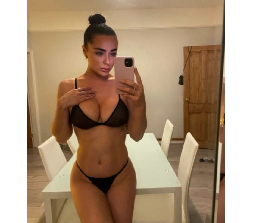 Photos for VIP DEEA - *whatsapp* - NOW IN LONDON - Best Service