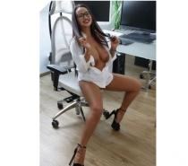 Photos for ALEXA - REAL PHOTO VIDEO - CENTRAL LONDON - PARTY GIRL