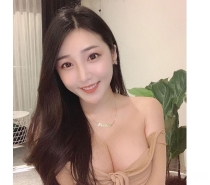 Photos for Liverpool L1 best Japanese escort