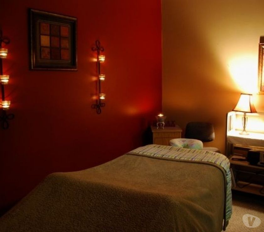 Full body massage West Midlands Solihull - Photos for Male therapist in call&out call